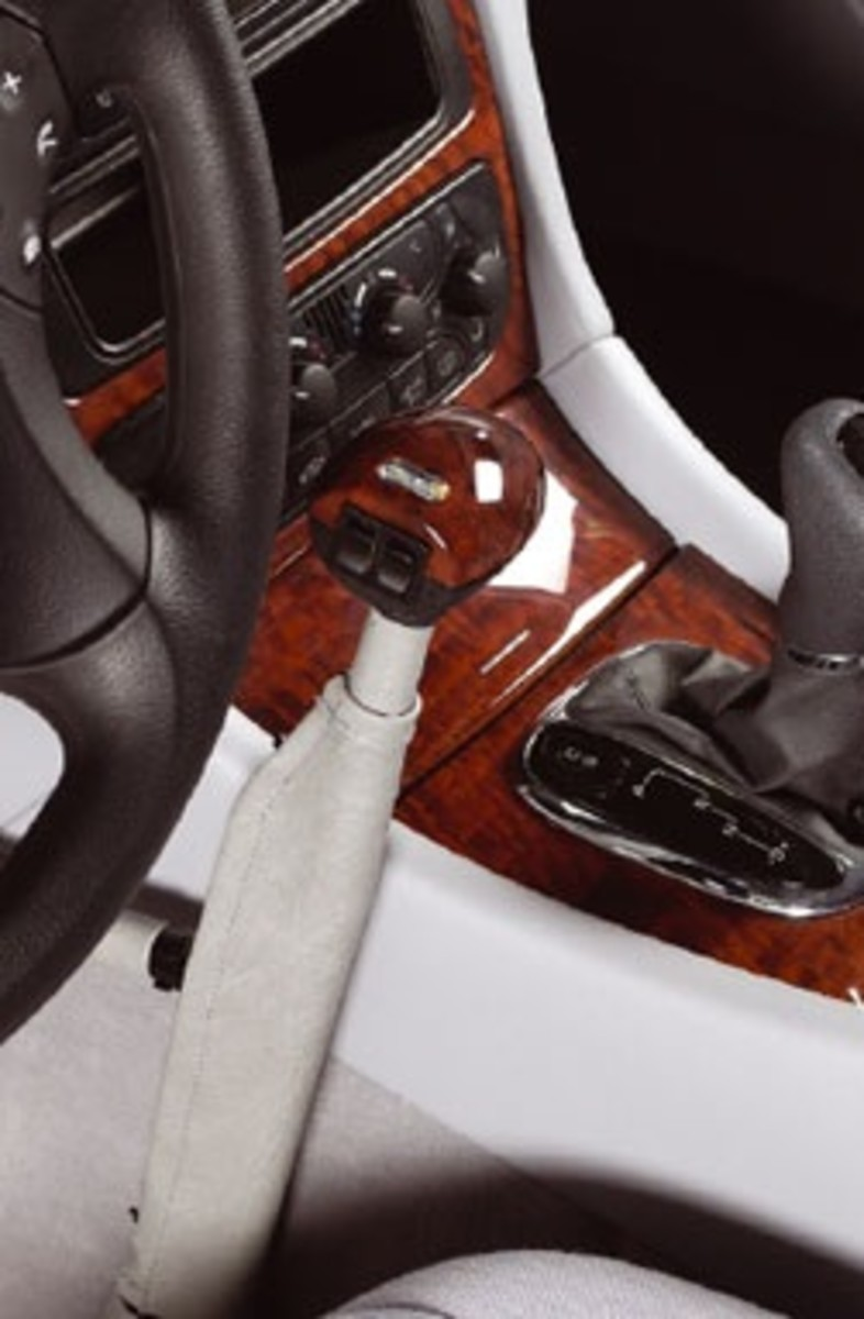 menox-carospeed-hand-controls-with-installation-and-price-info
