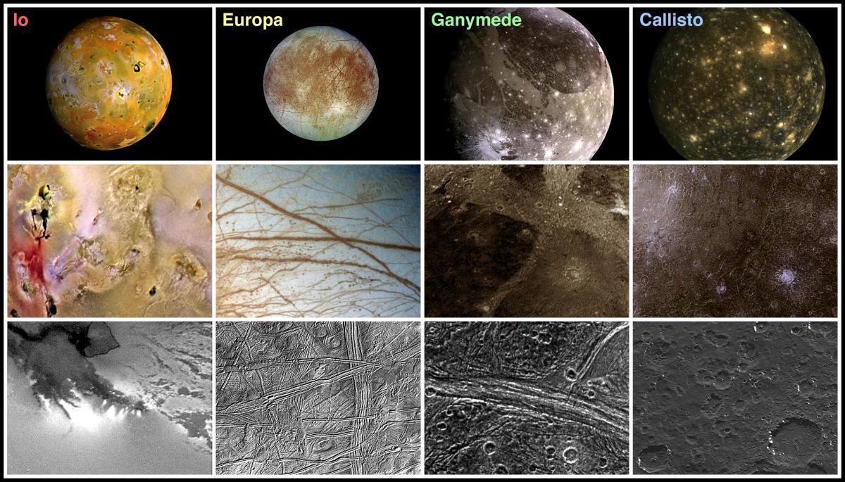 jupiter-planet-of-62-moons