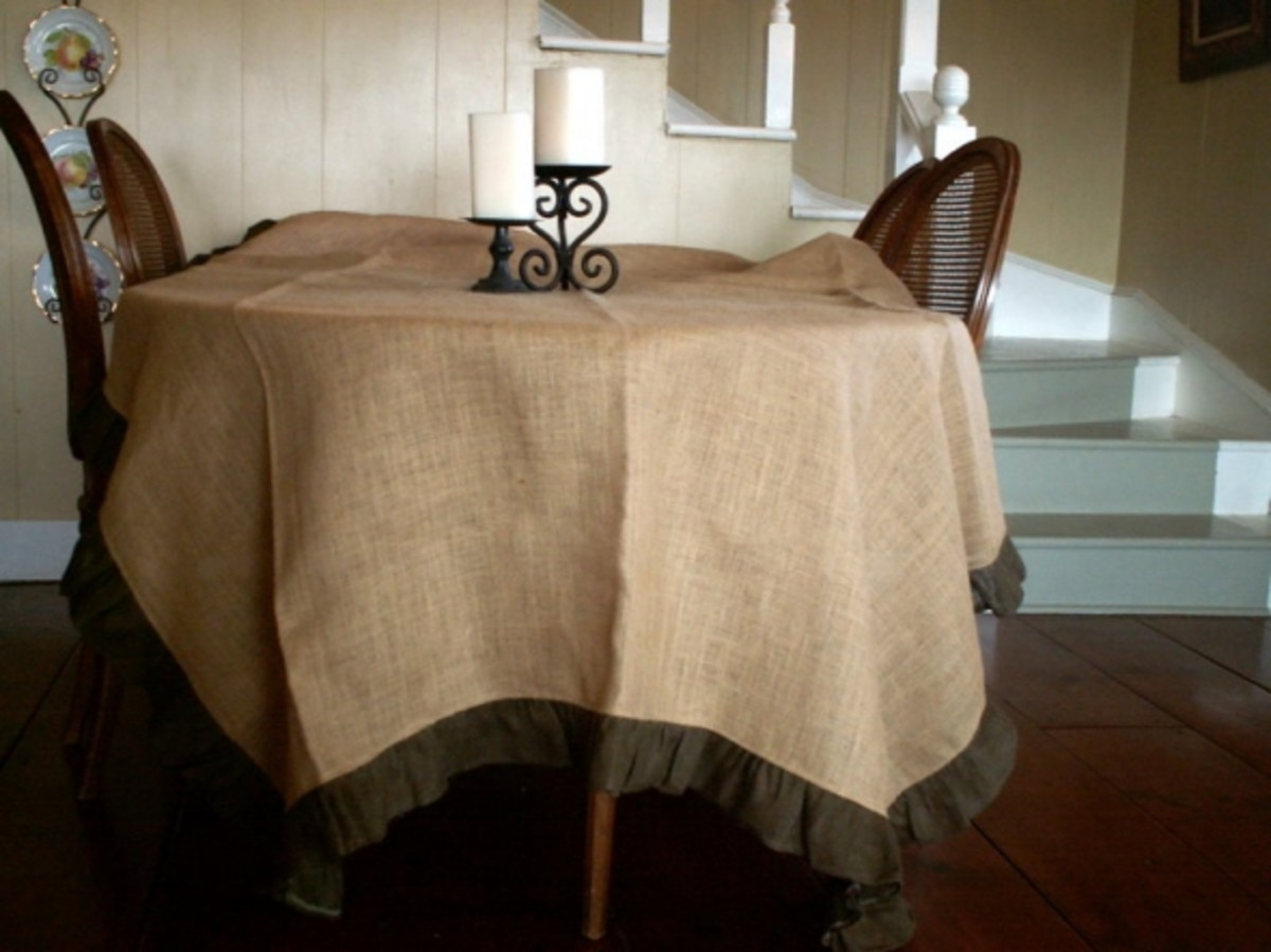 http://www.etsy.com/listing/91832117/large-natural-burlap-table-cloth-with