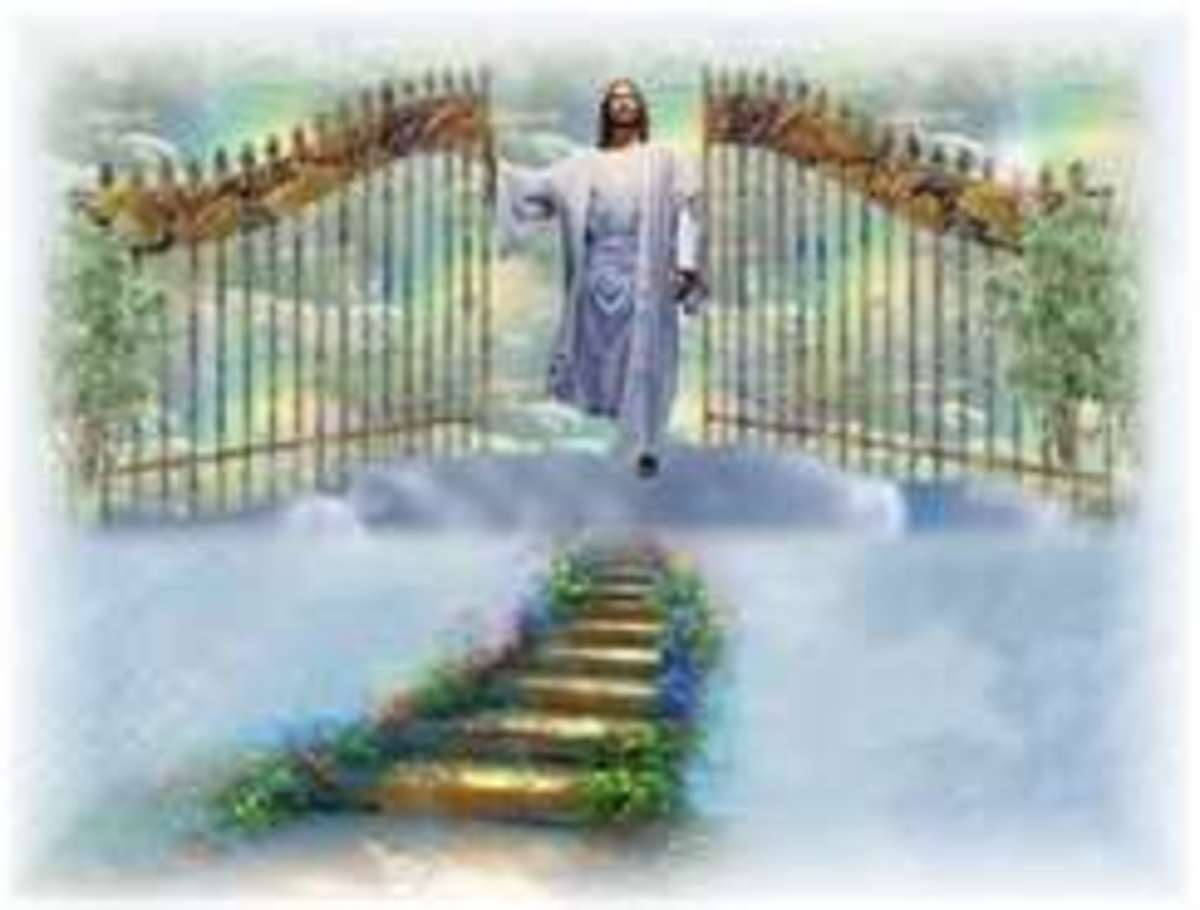 when-i-get-to-heaven-at-the-pearlie-gates-well-meet
