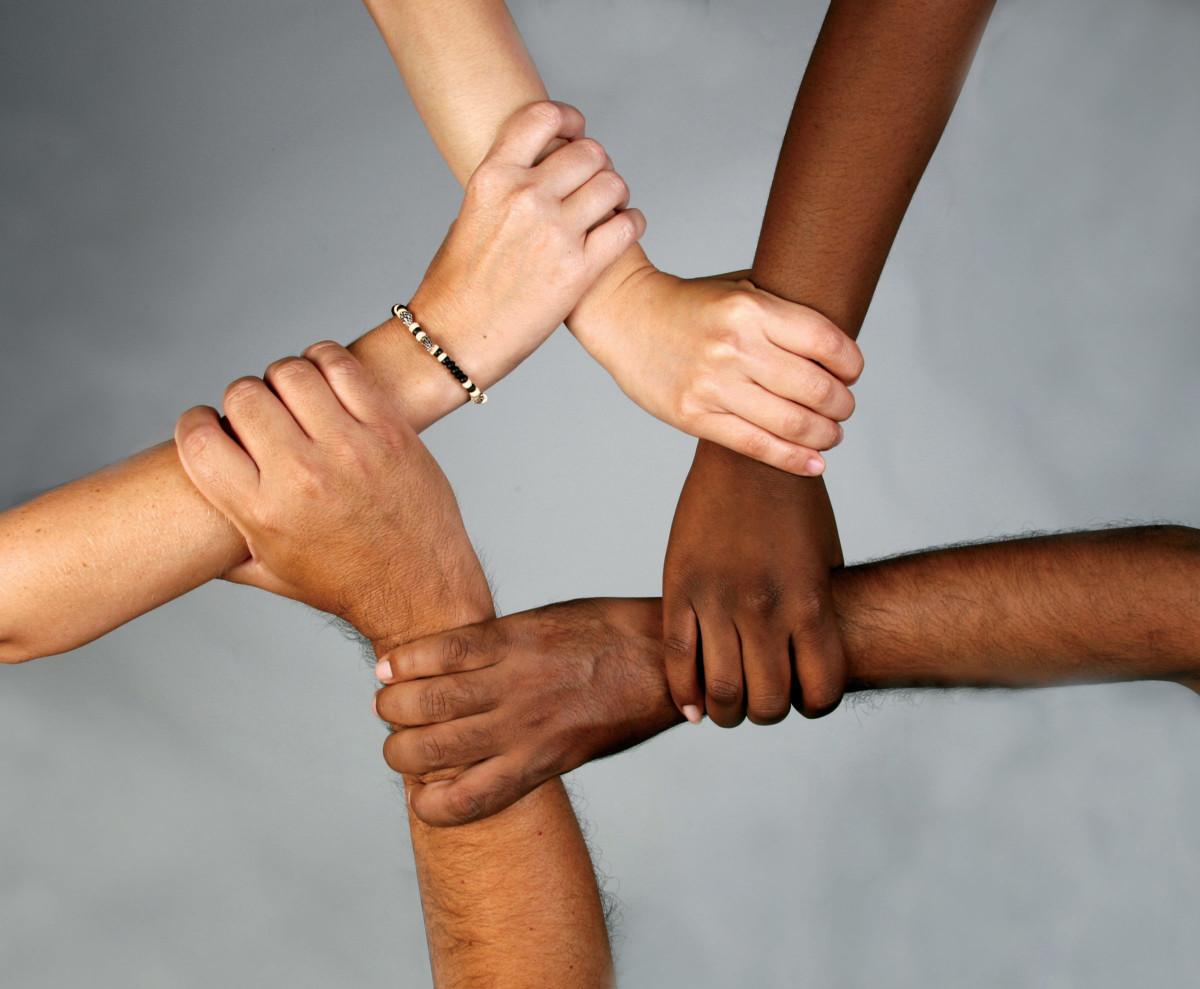understanding-hispanic-american-diversity