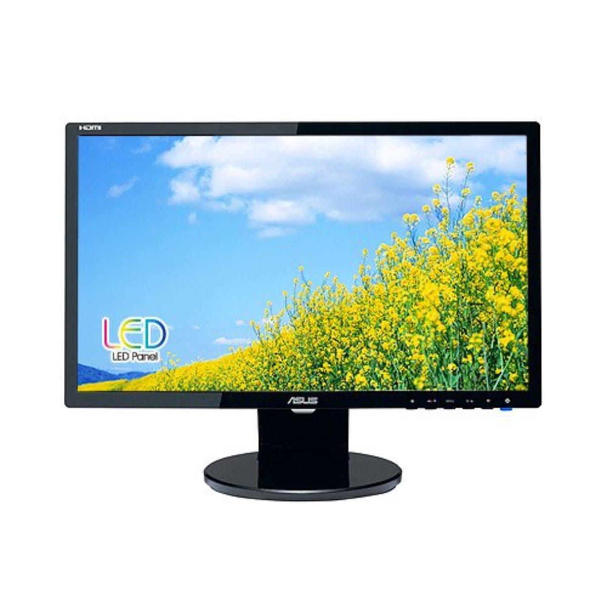 best-thin-monitors