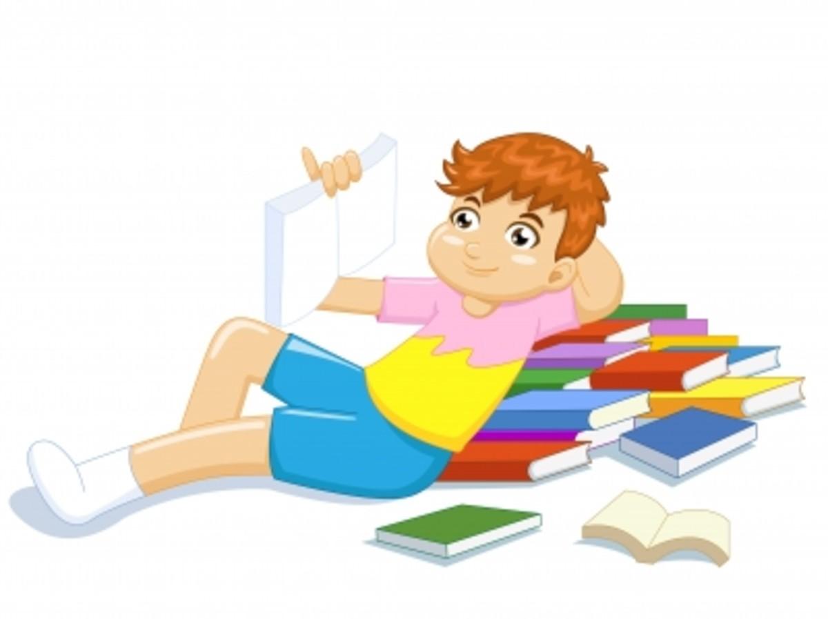 Suggestopedia - Accelerated Language Learning