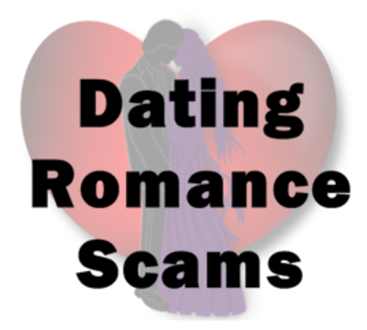 Dating and Romance Scams