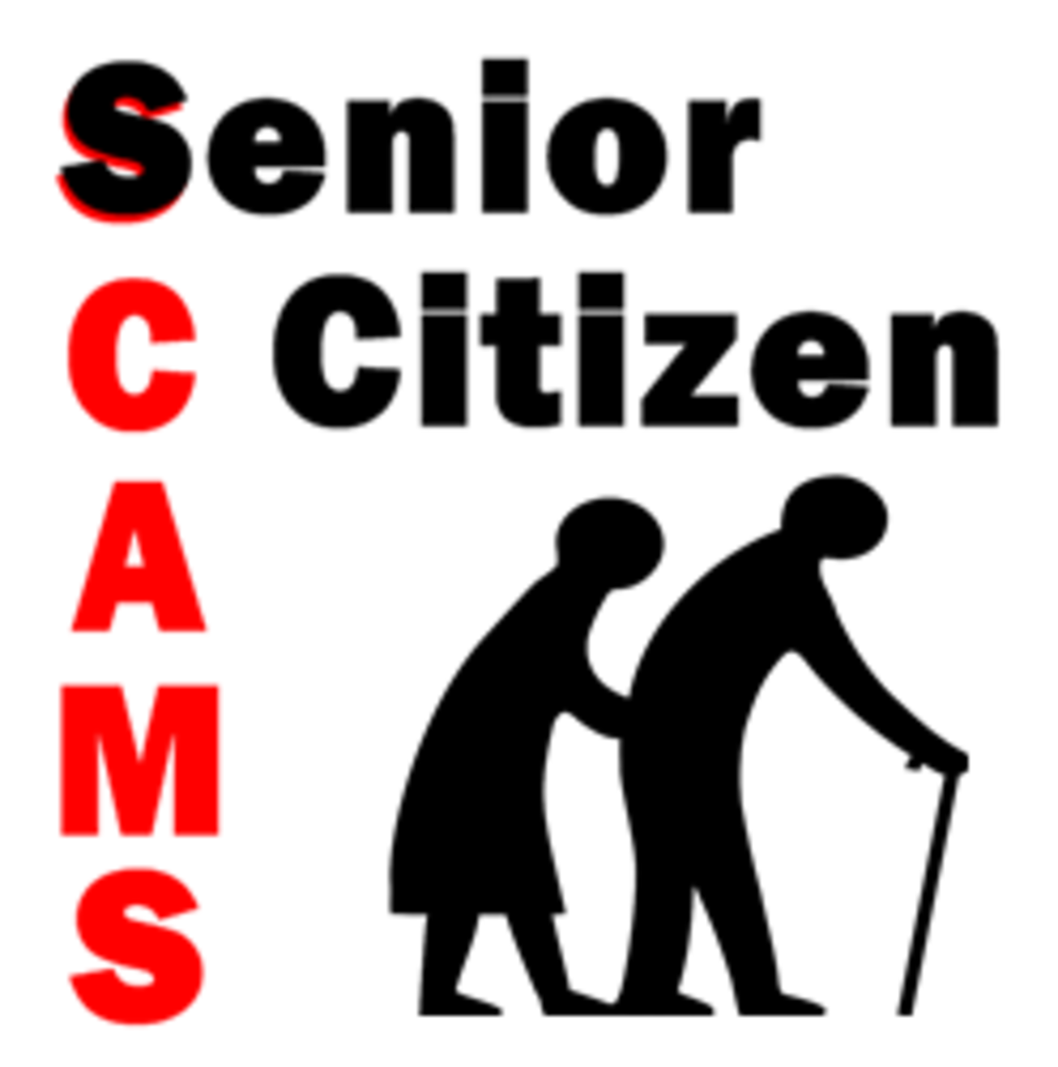 Scams Targeting Senior Citizens