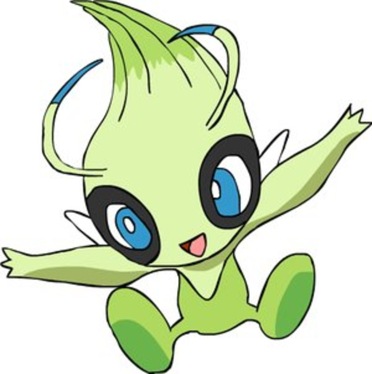 top-10-cutest-pokemon-ever