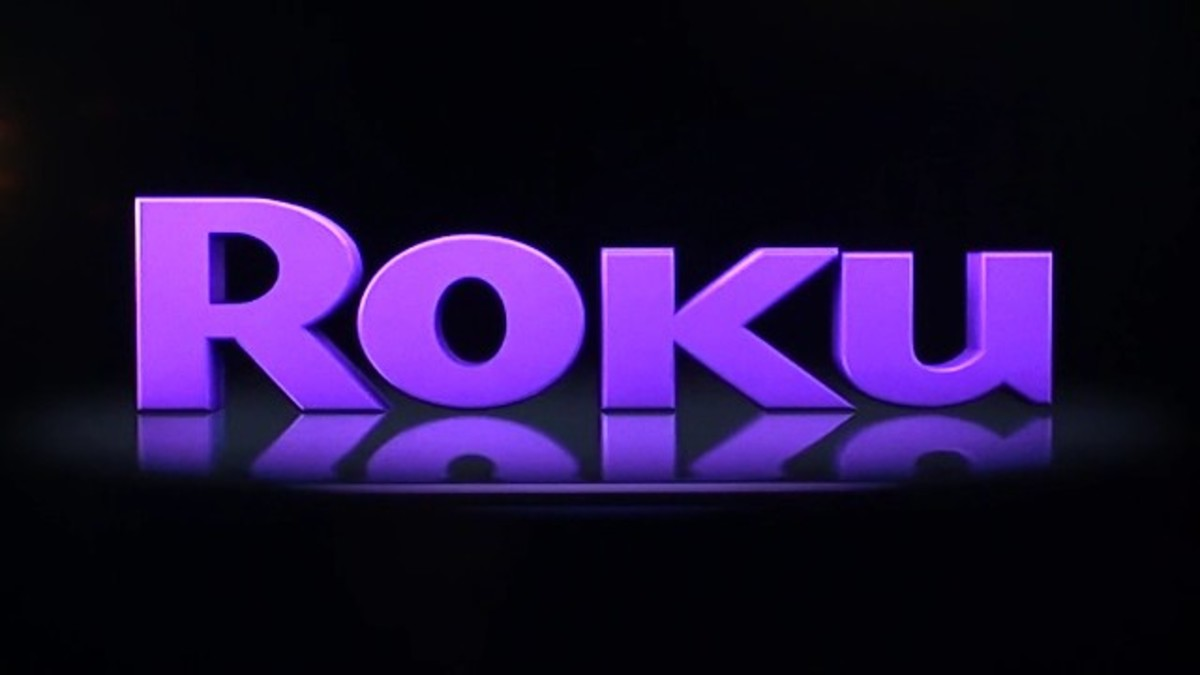 The Roku player lets you stream a wide variety of content, such as Netflix, Hulu Plus, Crackle and Pandora.
