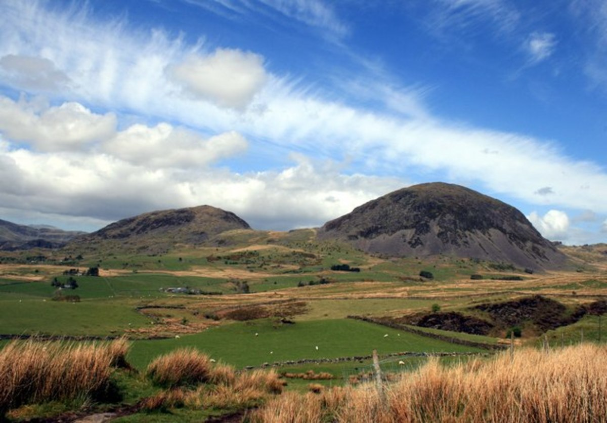 how-to-find-a-scenic-drive-from-london-to-wales