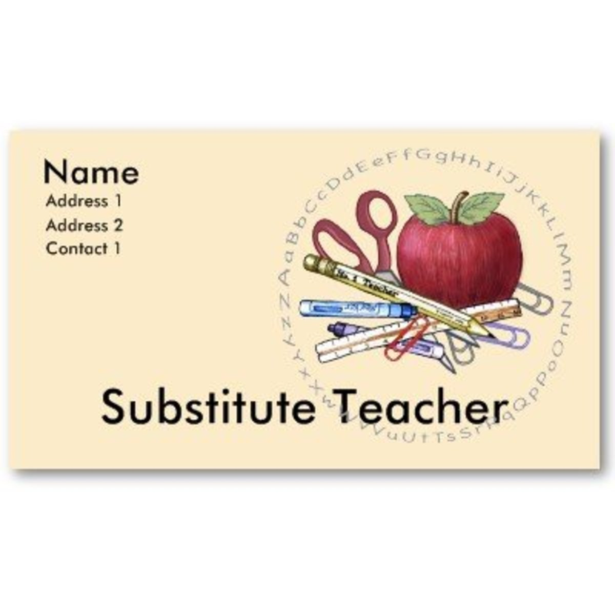 Learning How To Be A Good Substitute Teacher  Hubpages. Model Resume For Freshers Template. How To Write A Termination Letter To An Employer Pics. Free Action Plan Template Excel. Microsoft Office Words Free Download Template. Lumber Takeoff Spreadsheet. Pro Capital Punishment Essay Template. What Is An Electronic Signature Template. Personal Budget Spreadsheet Free