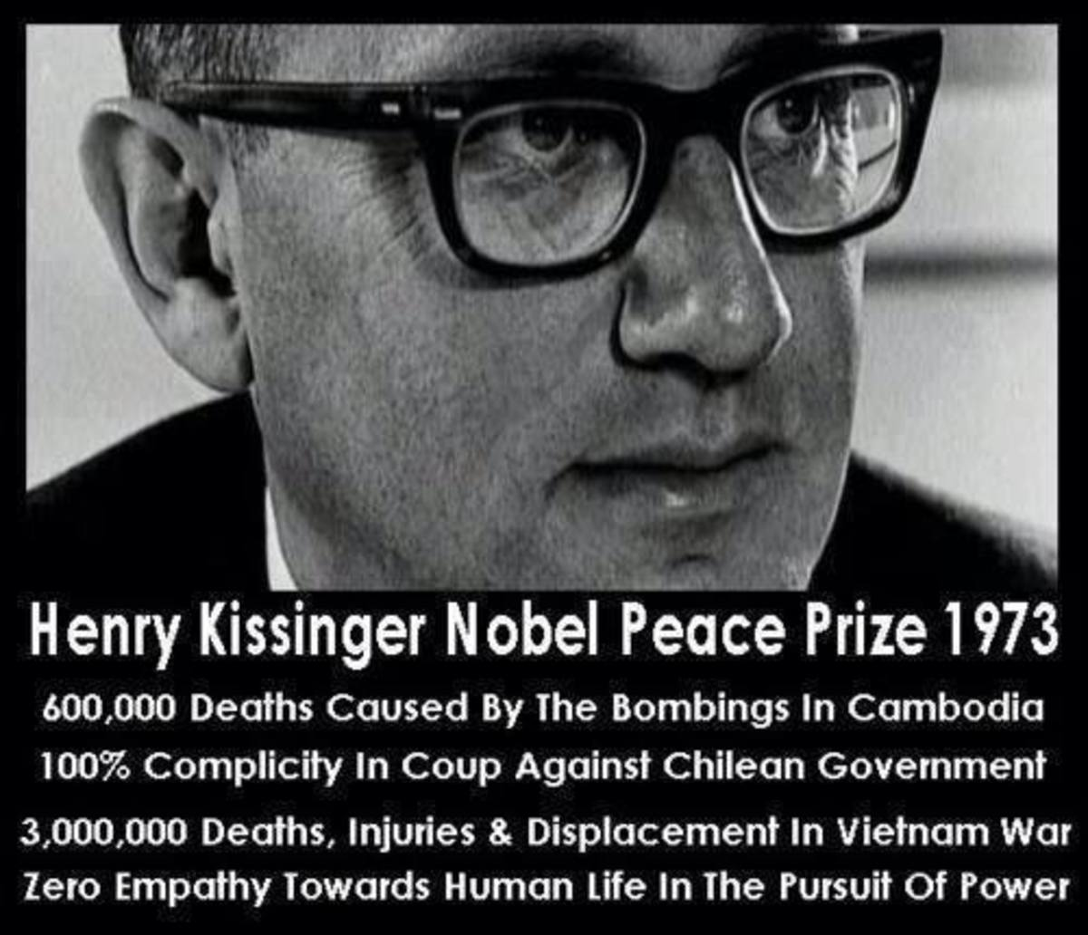 henry-kissinger-architect-of-the-new-world-order