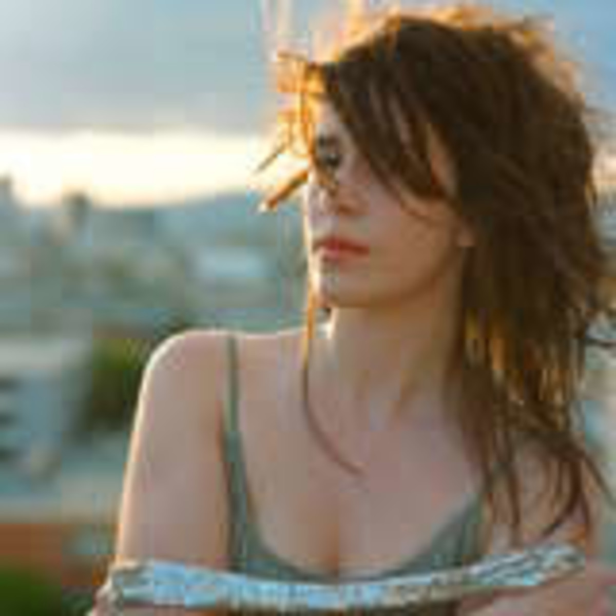 Top 10 Best Imogen Heap Songs