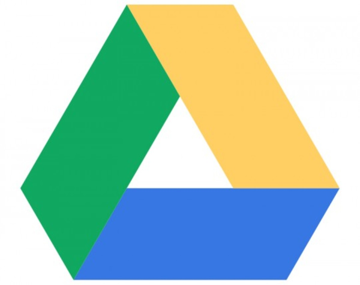 How to Use Google Drive in Windows