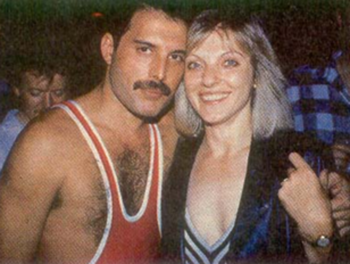 freddie-mercury-one-of-the-most-talented-male-vocalist-in-the-history-of-recorded-music