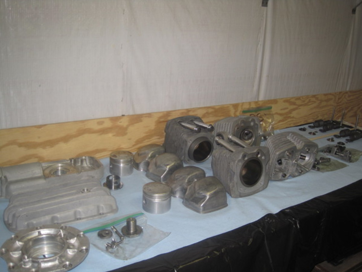 rebuilding-a-ural-750-motor
