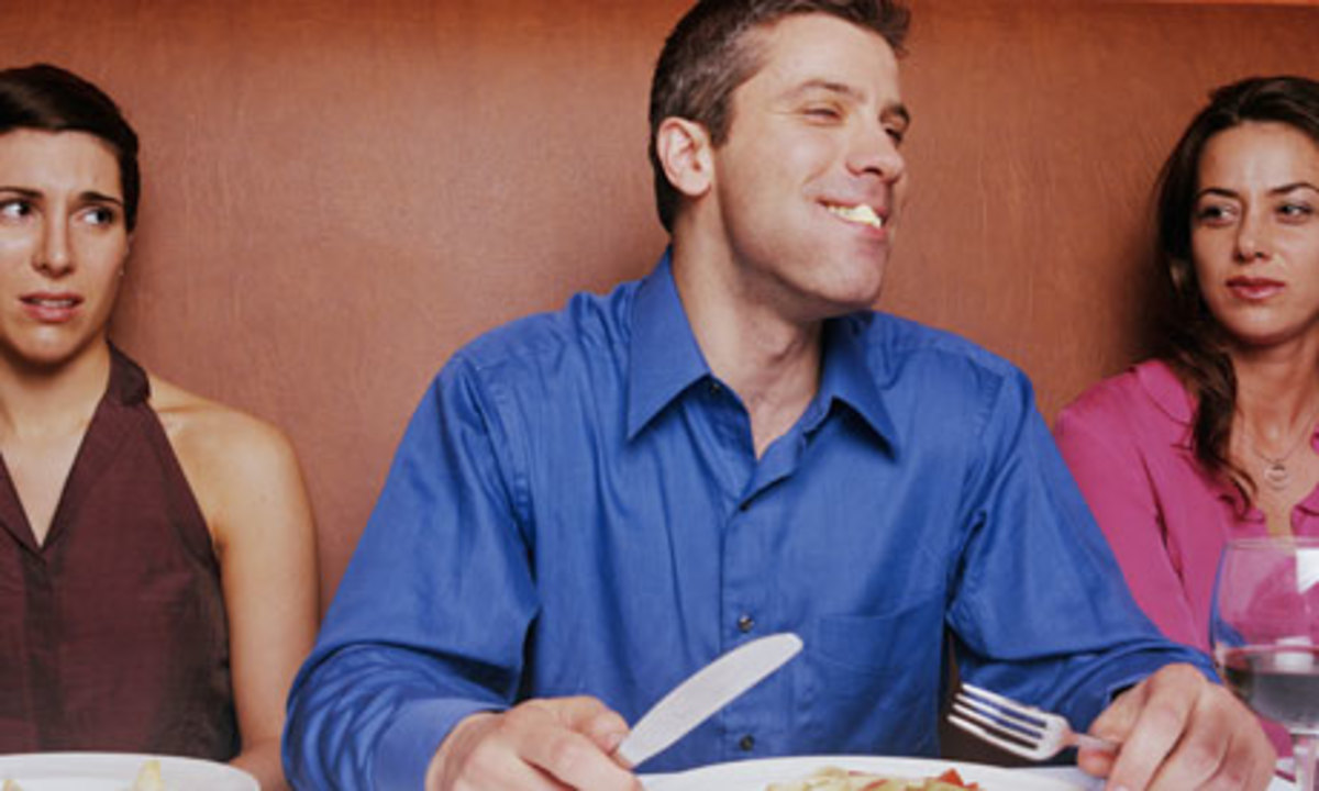 understanding-etiquette-before-and-today