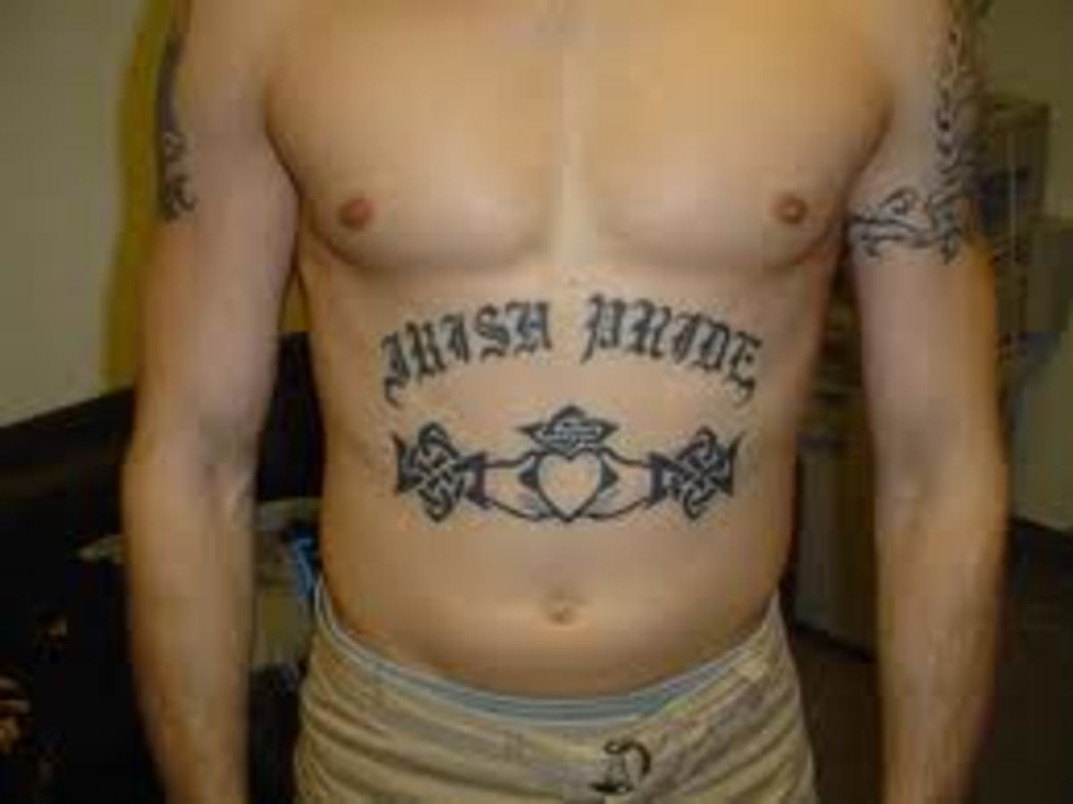 where-to-get-a-tattoo