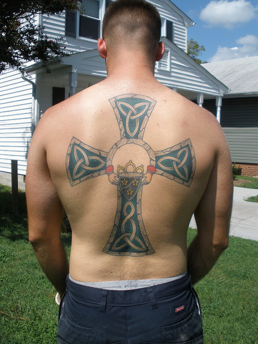 the-meaning-of-the-celtic-triad-symbol