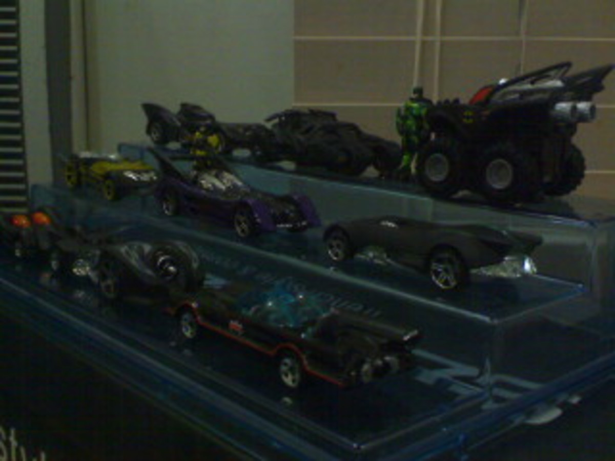 list-of-movie-car-diecasts-in-164-scale