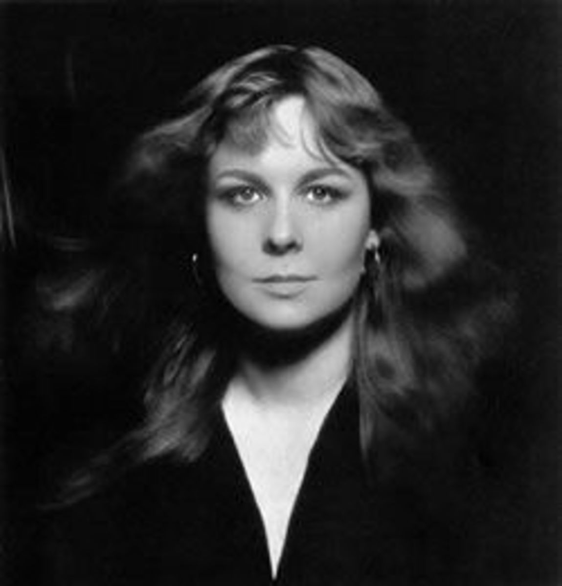 Top 10 Sandy Denny Songs
