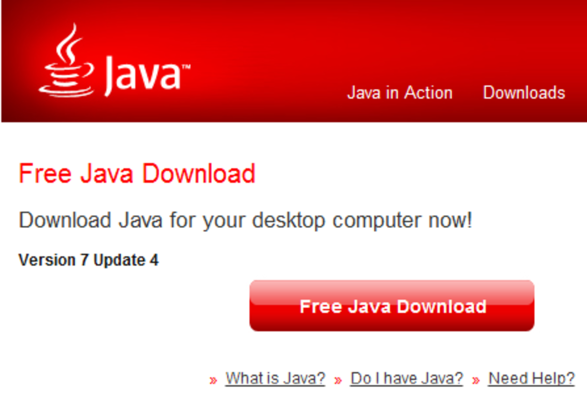programming-in-java-a-step-by-step-tutorial-for-beginners-lesson-1