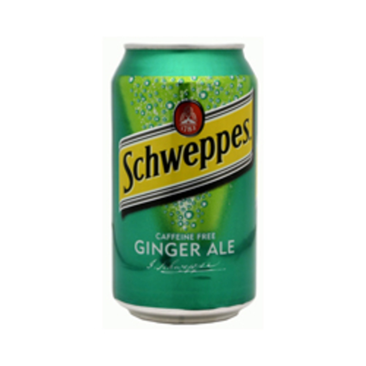 Stop Nausea Fast with Ginger Ale