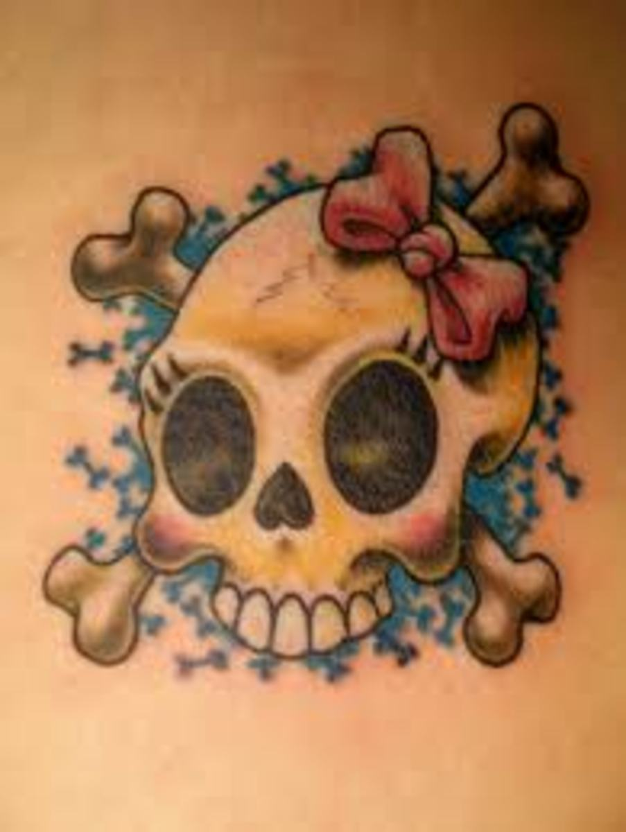 skull-crossbone-tattoos-and-meanings-skull-crossbone-tattoo-ideas-and-designs
