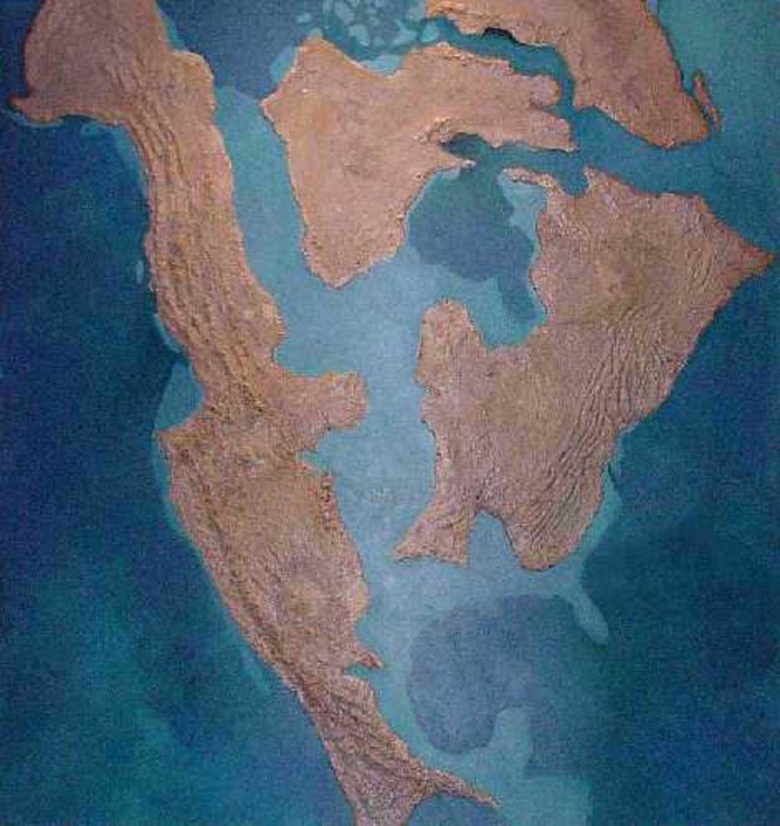 North America's Inland Sea
