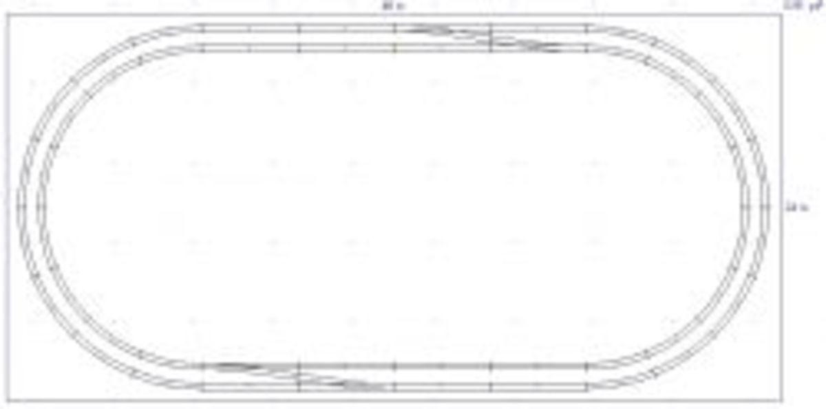 model-train-n-scale-2x4-double-oval