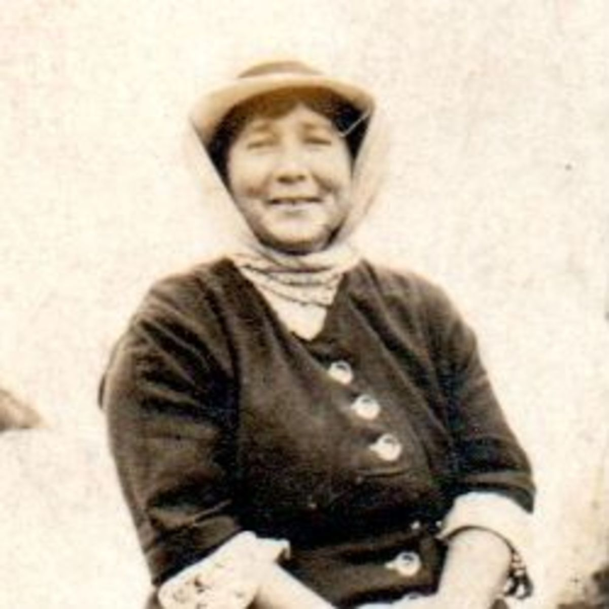 Portuguese Hawaiian Genealogy:  Information to Help You Explore Your Roots