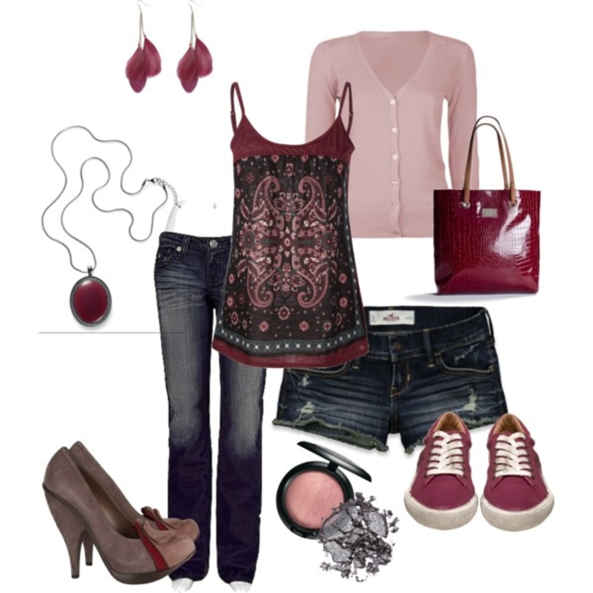 inspiration-hot-beauty-june-2012