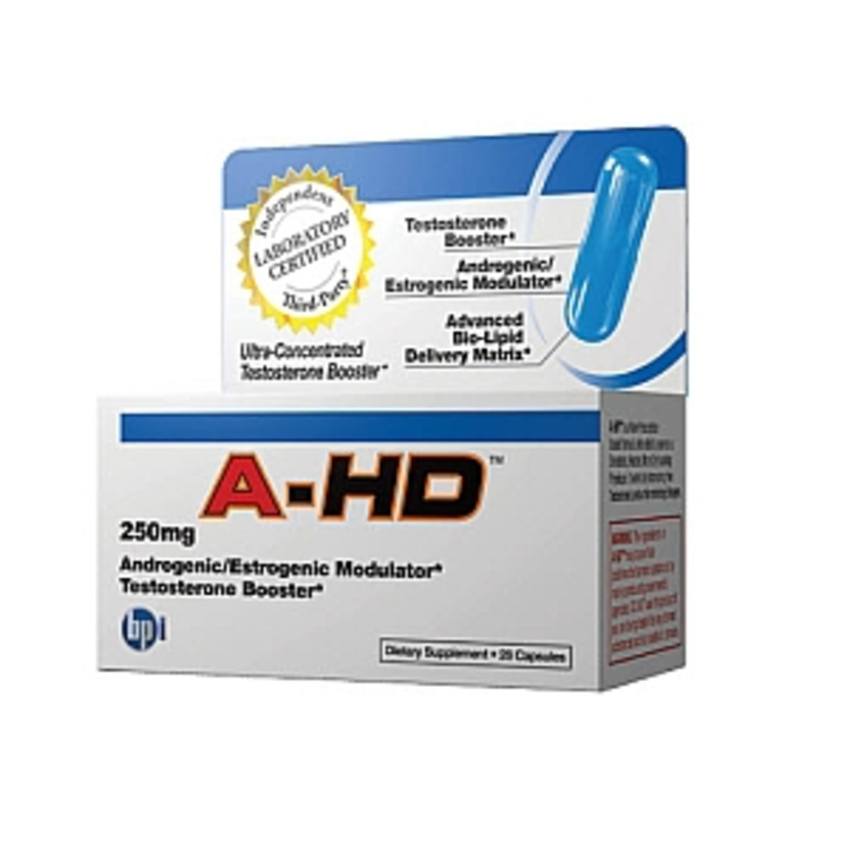 bpi-sports-a-hd-arimedex-ingredients-side-effects-and-reviews