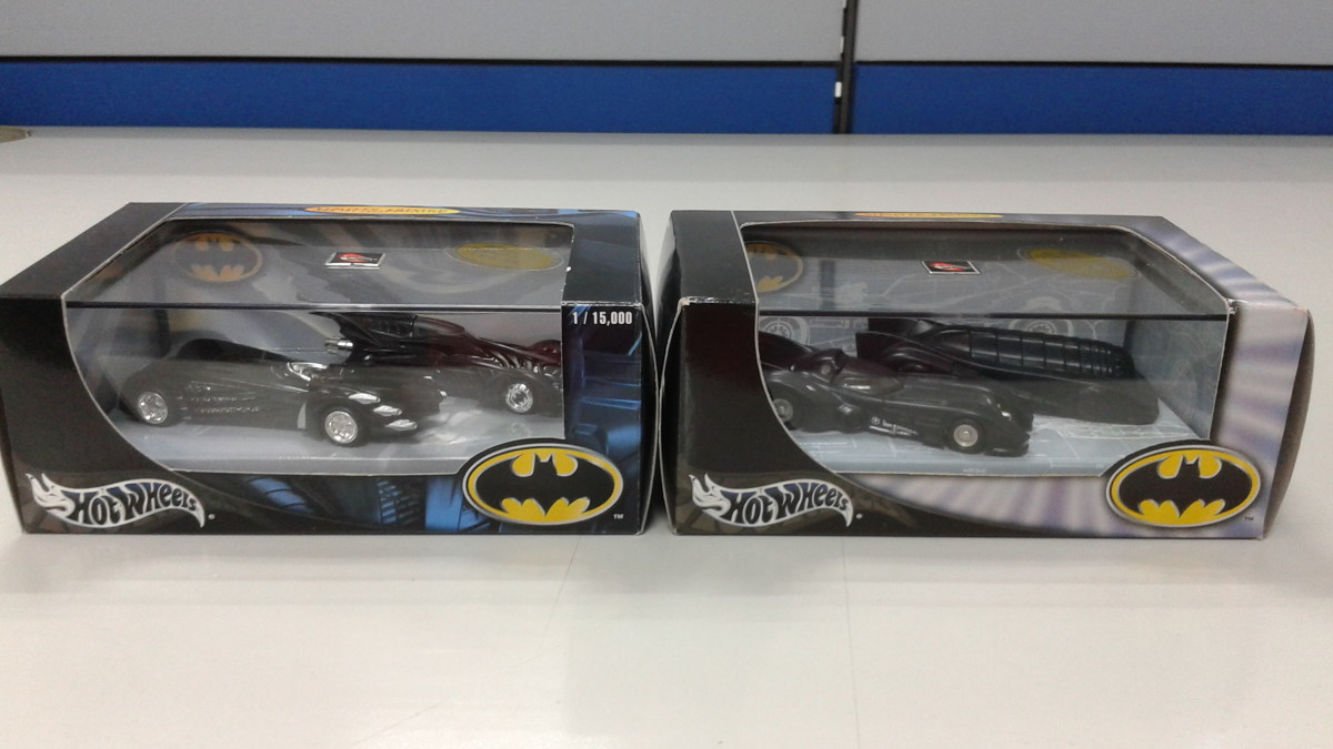 new-release-batmobile-diecast-collectibles