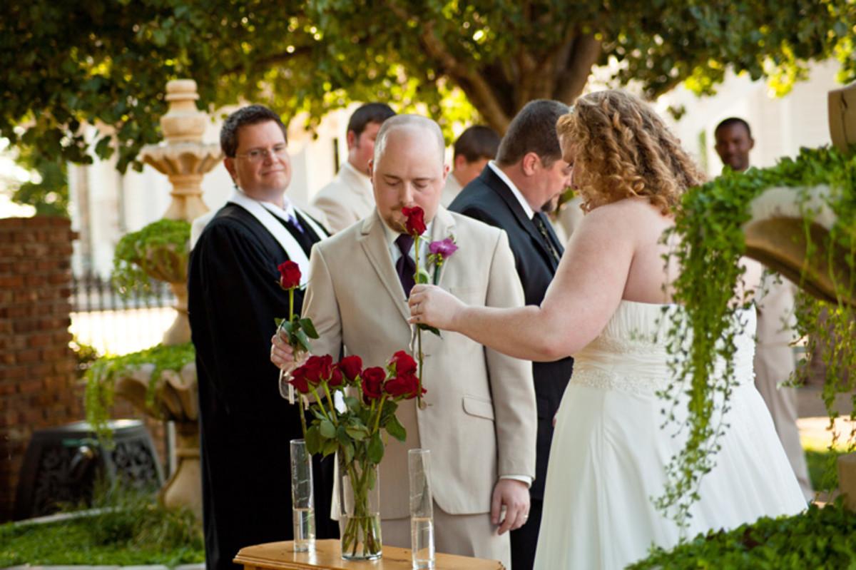 unity-wedding-ceremony-ideas