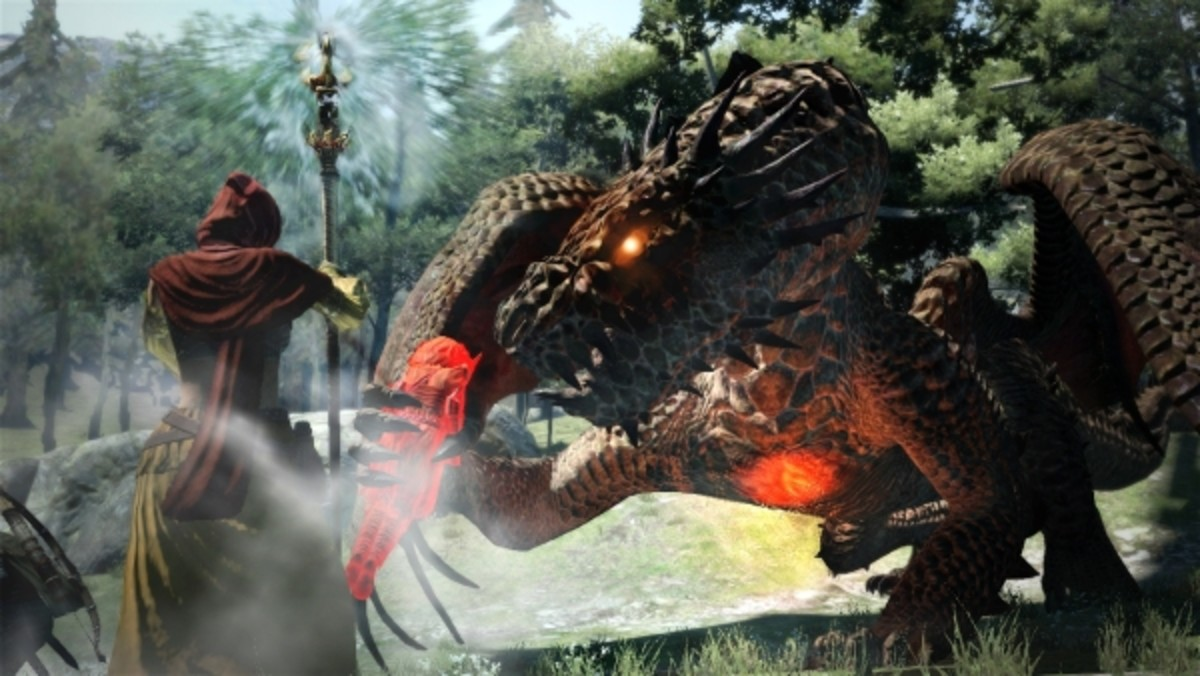 dragons-dogma-monster-locations