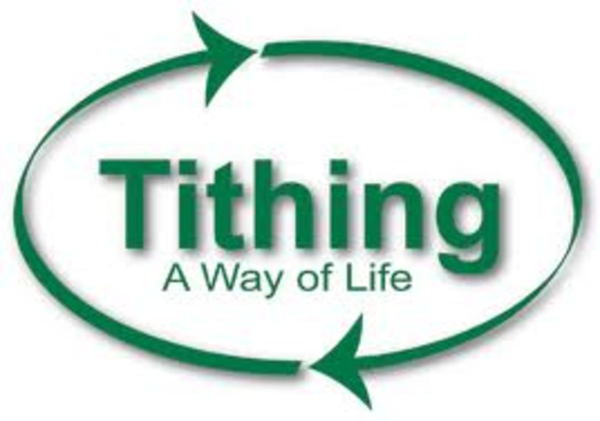 the-benefits-of-tithing-and-sowing-into-gods-business