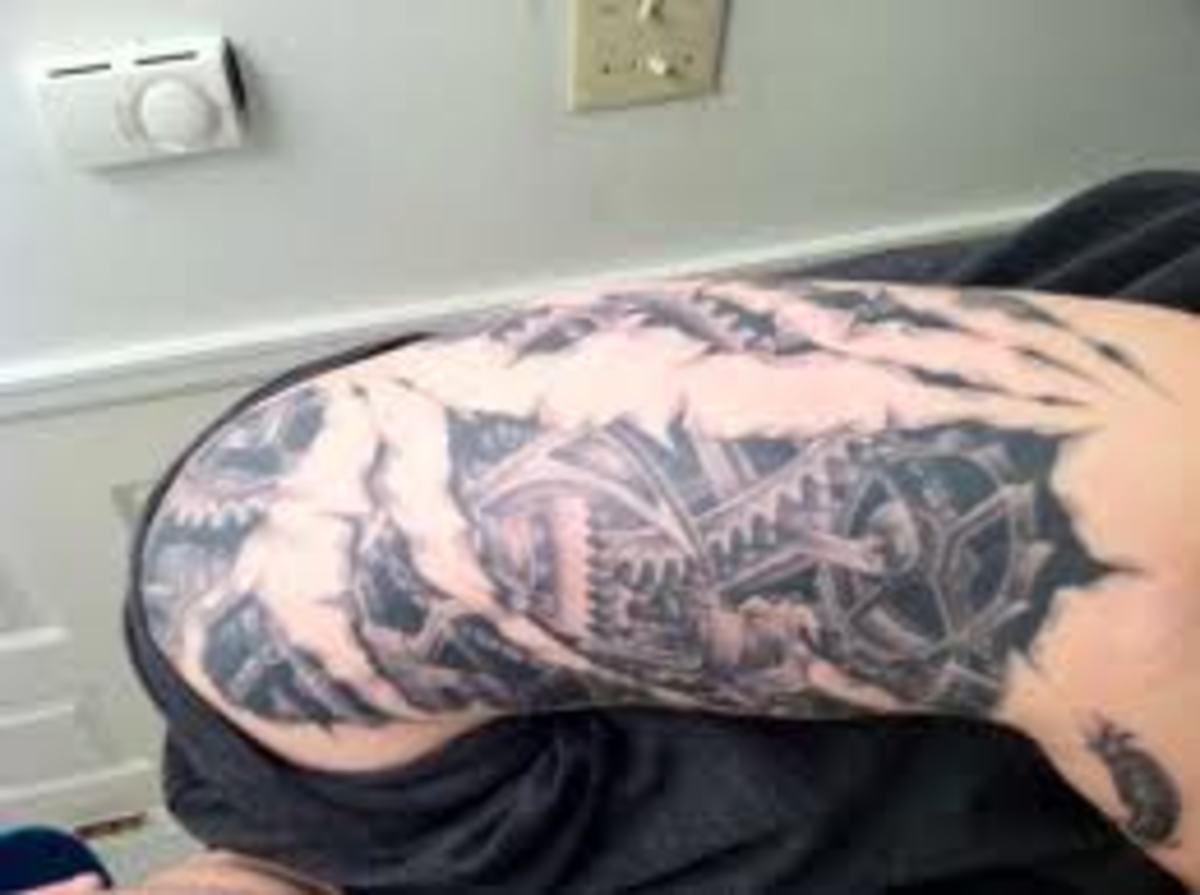 bio-mechanical-tattoos-and-designs-mechanical-and-robotic-tattoos-meanings-and-ideas