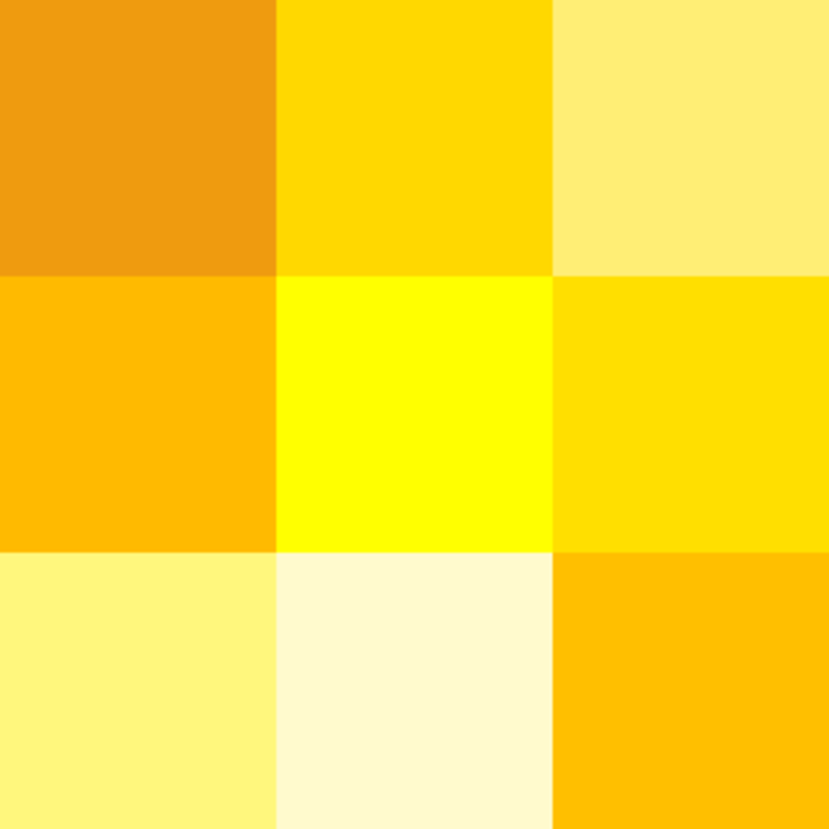 the-psychology-behind-colors-and-their-effects-on-modern-web-designs