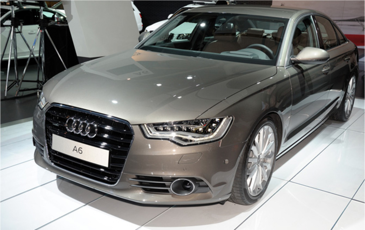 top-5-best-selling-audi-cars-ever