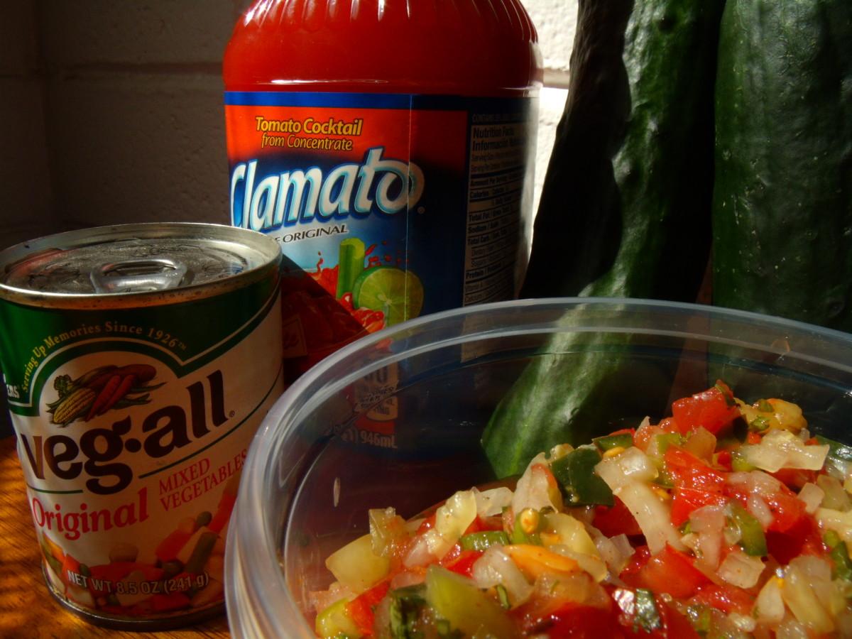 clamato-gazpacho-recipe