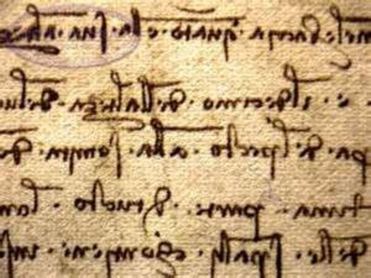 Image credit: http://www.mos.org/sln/Leonardo/LeonardoRighttoLeft.html