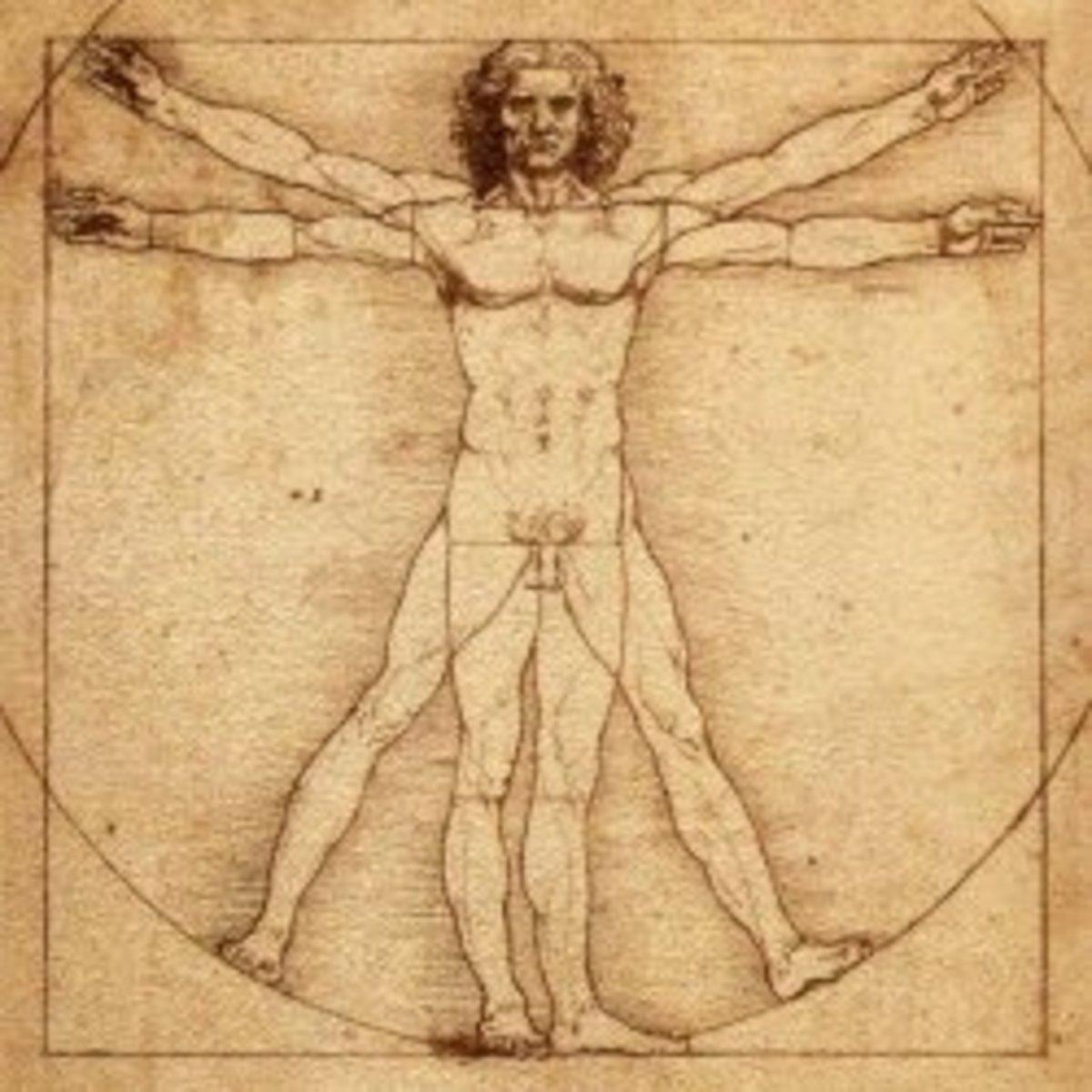leonardo-da-vinci-the-scientist