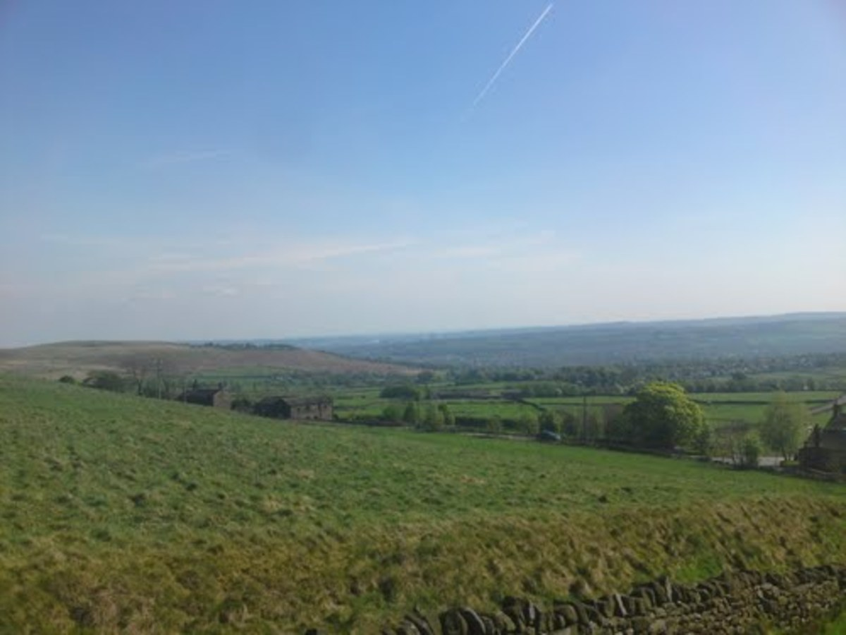 haworth-bronte-land-ilkley-moors-with-traditional-songs-and-recipes