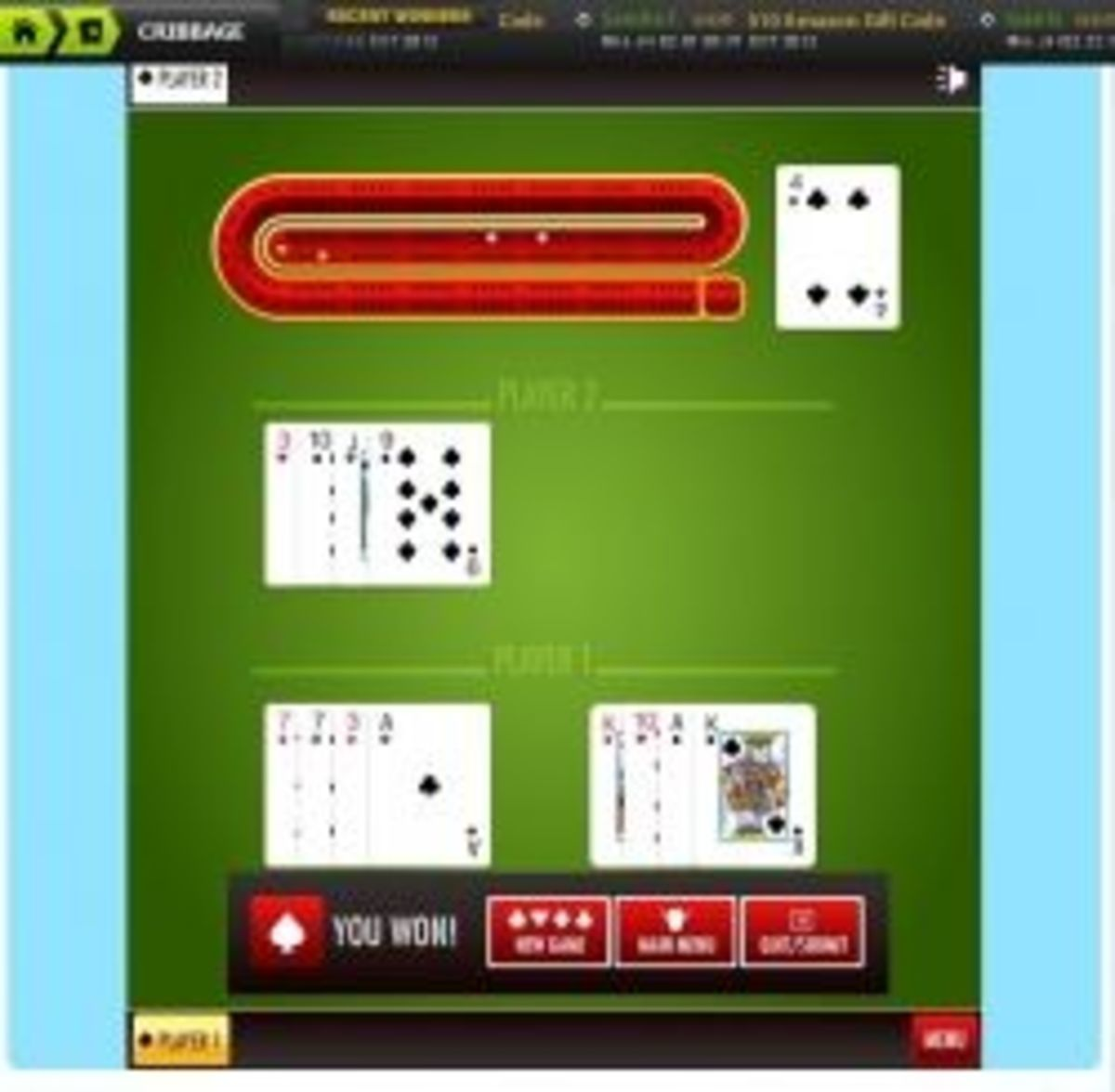 play-cribbage-online