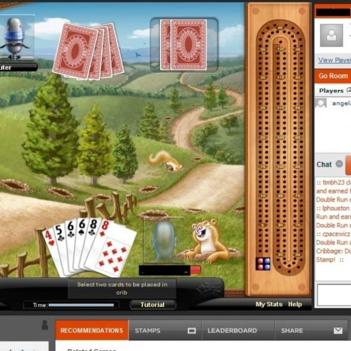 games.com
