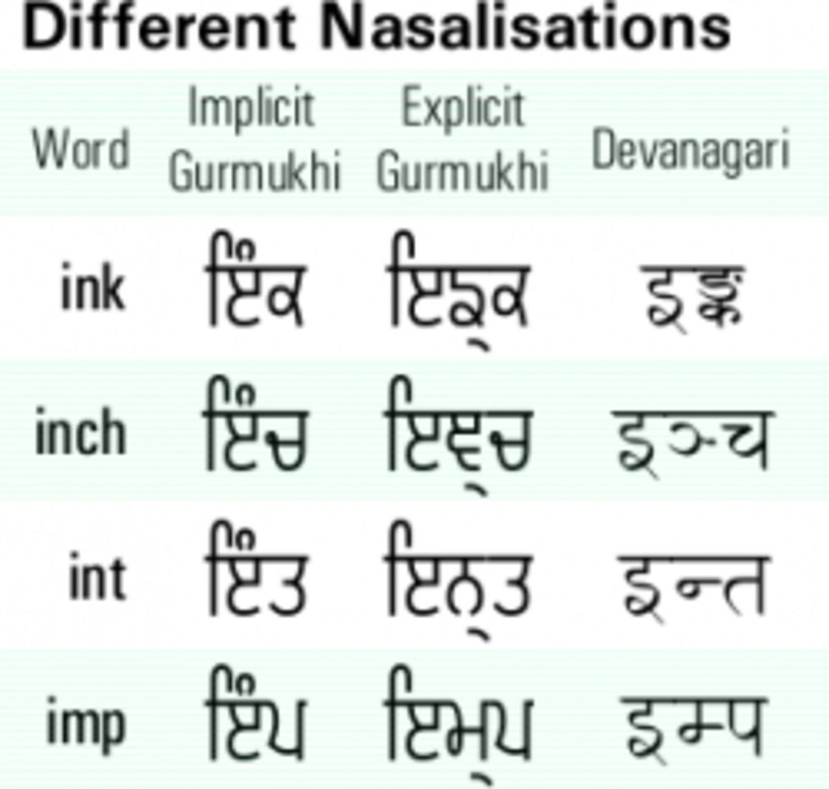 tibetan-style-typeface-i-designed