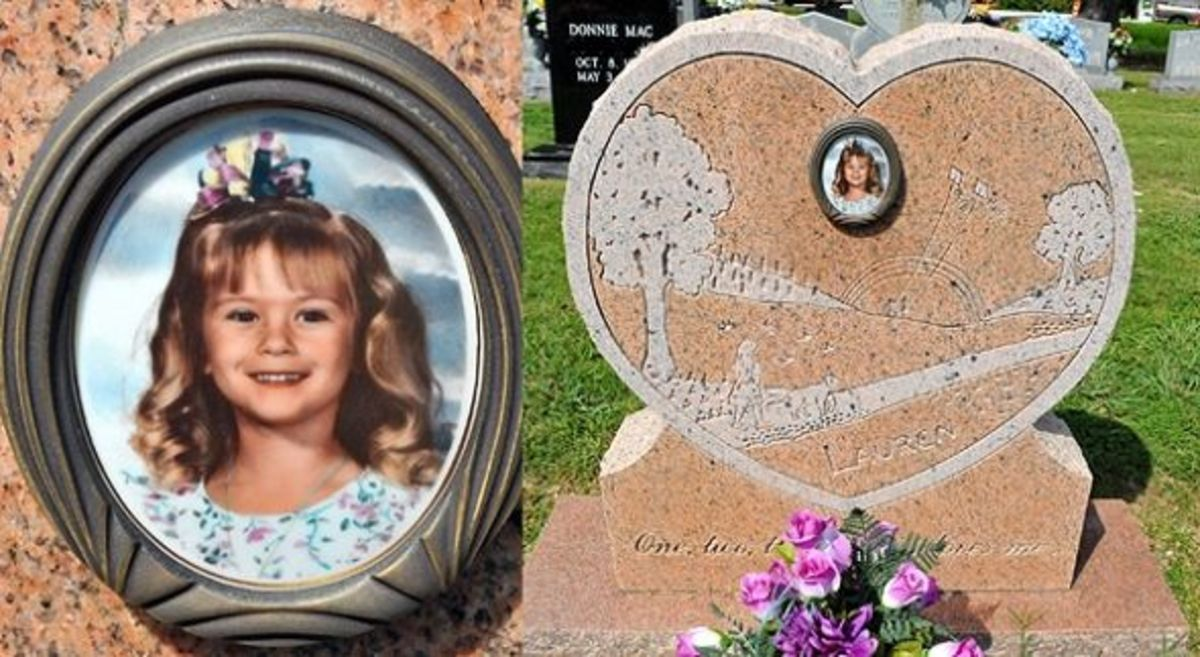 ceramic-tombstone-portraits-a-window-into-our-past