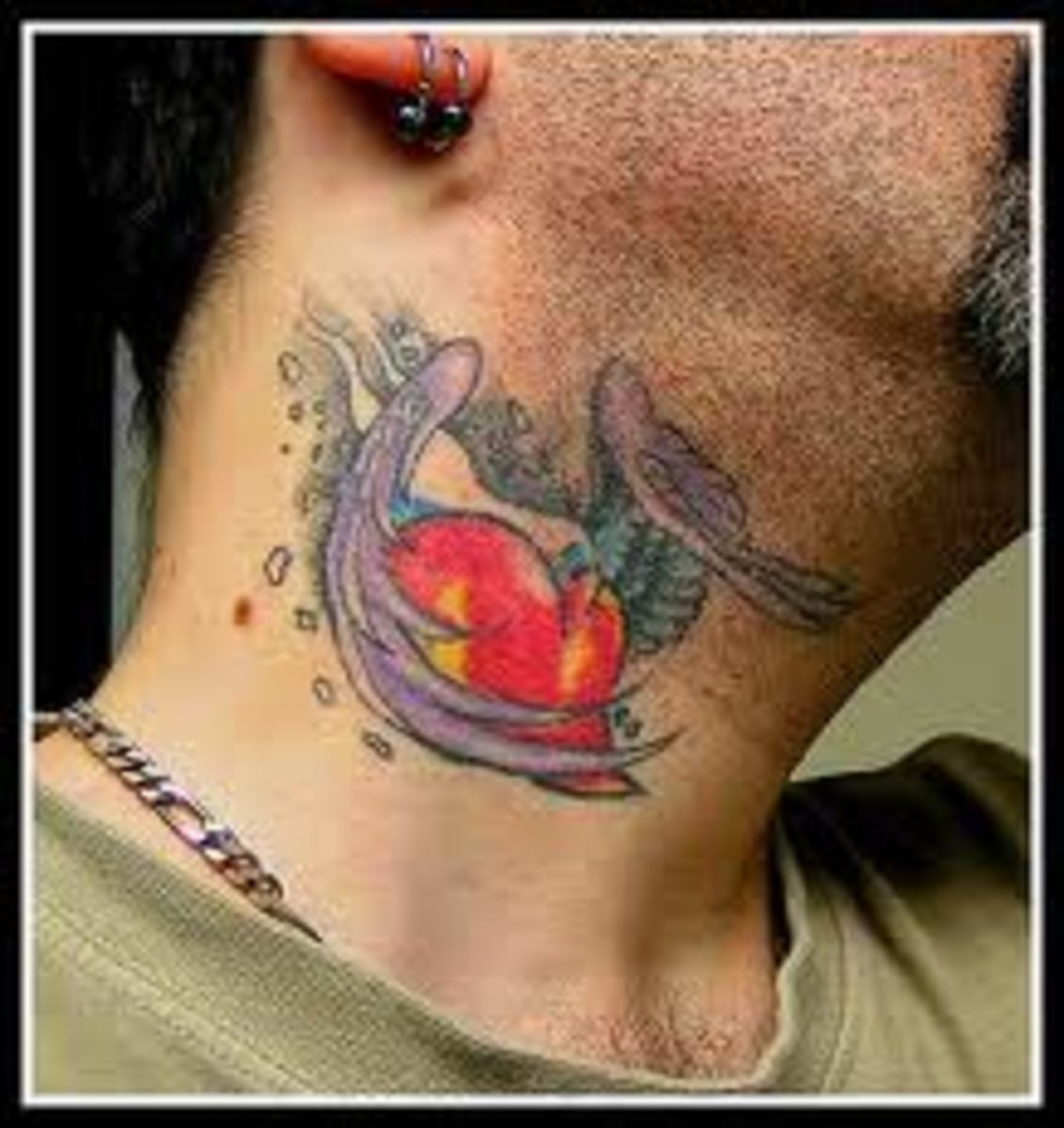 love-tattoo-designs-and-symbols-love-tattoo-ideas-variations-and-pictures