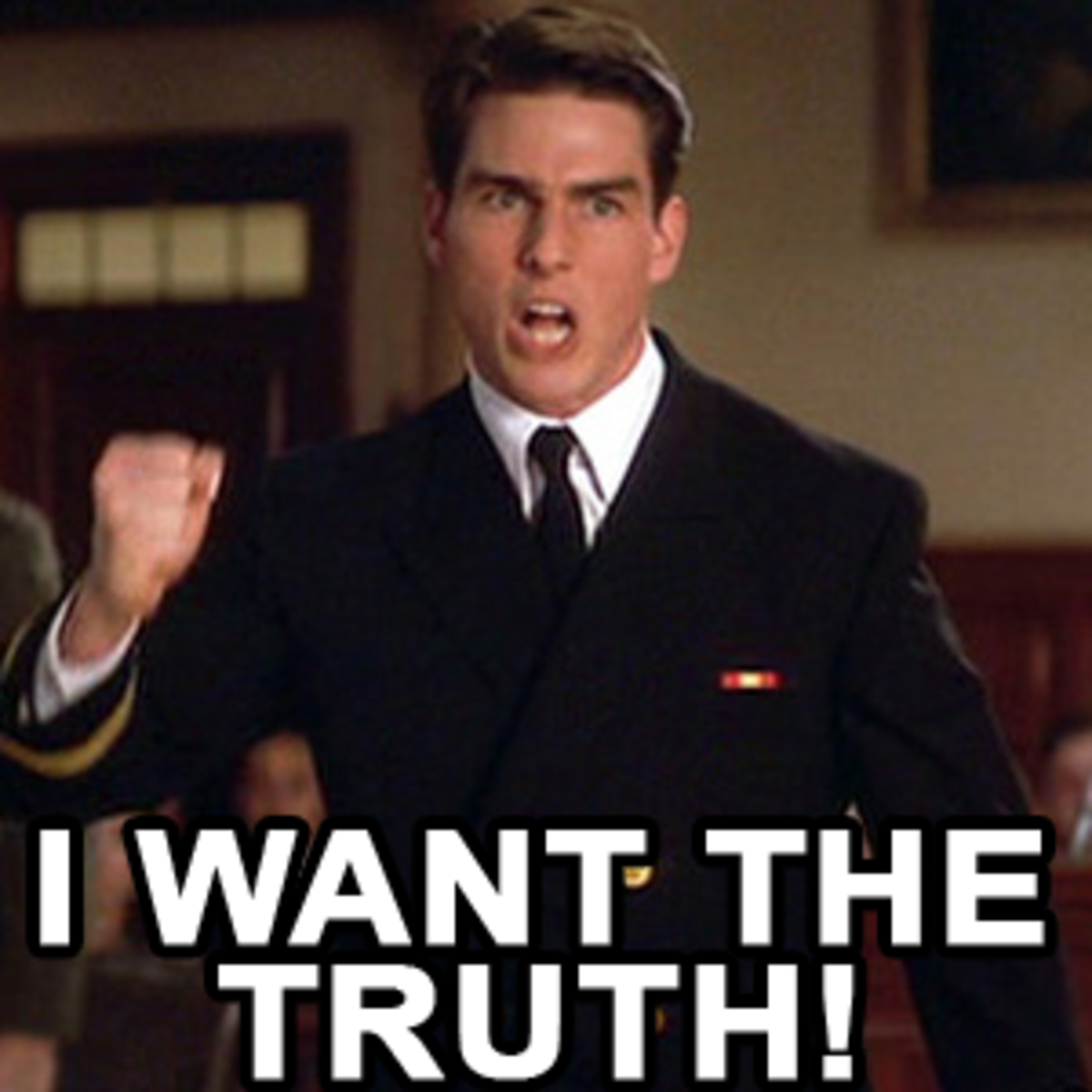 there-is-no-truth-truth-resolves-to-opinion