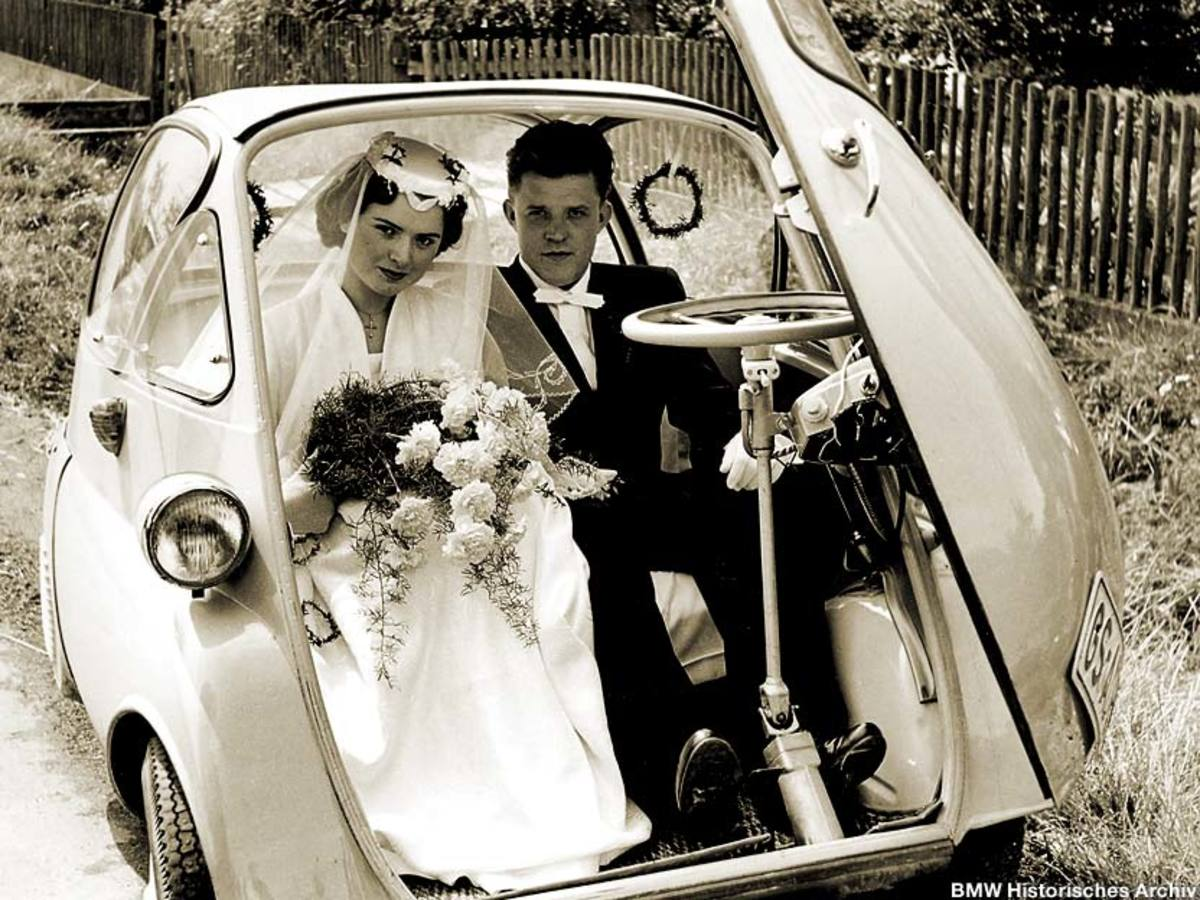 the-history-of-modern-marriage