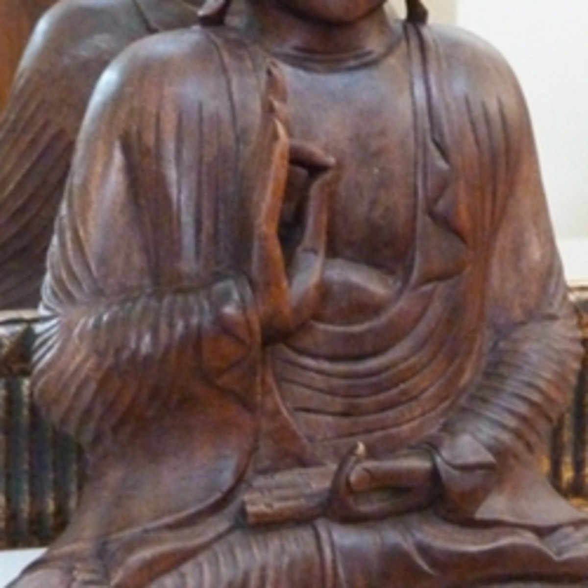buddha-hand-gestures-or-mudras-and-meaning